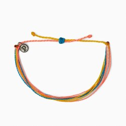 Bracelet Original FEVL