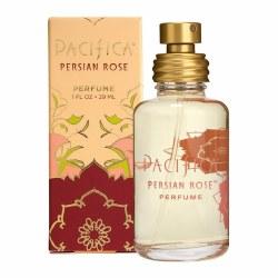 Persian Rose Spray Perfume