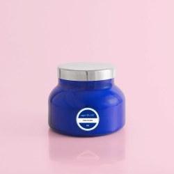 Capri Blue Jar Volcano 19oz