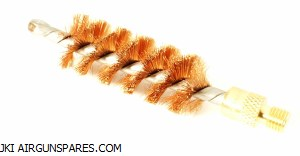 Parker Hale 20g Bronze Brush