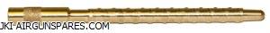 Bisley Brass Jag .35