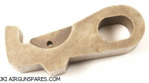 BSA Meteor Early Sear Part No. 16-1386