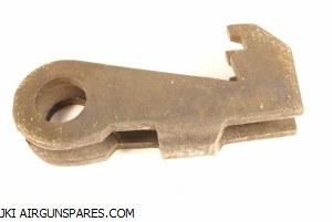 BSA Meteor Mk1 Sear Part No. 16-1032
