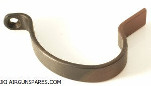BSA Meteor Mk1 Trigger Guard Part No. 16-1005