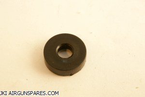 BSA Plunger Spring Plate Part No. 16-5222