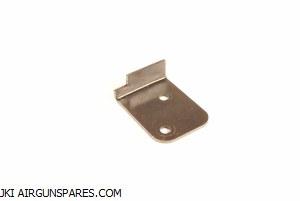 BSA Superten Safety Stop Plate Part No. 16-6153