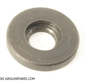 Diana 54 Stock Screw Washer  *This item is from a rifle broken for spares*