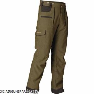SALE PRICE!!!!!! Harkila Pro Hunter Trousers Size 40