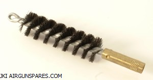 Parker Hale .45 Nylon Brush
