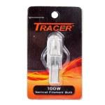 100W Short Filament Bulb