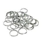 """2"""" Rings 10 Pack"""