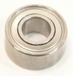 Air Arms S500 Lever Bearing