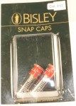 Bisley .410 Plastic Snap Caps