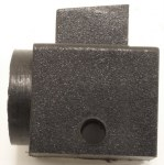 BSA 240 Frontsight Block Part No. 16-5570
