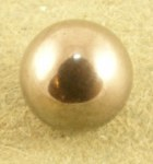 BSA Airsporter Index Ball Part No. 16-2442