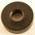 BSA Axis Pin Retaining Washer Part No. 16-3834