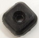 BSA Meteor Mk5 Adj Screw Plug Part No. 16-3843