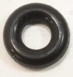 BSA O Ring Seal Part No. 16-6072
