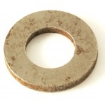 BSA Stock Bolt Washer  Part No. 16-2430