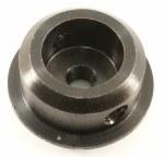 BSA End Cap Adjuster Part No. 16-6507