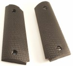 Colt 1911 Pair Of Grips