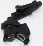 Colt 45 SAA Valve Unit