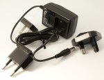 Daystate Charger Universal