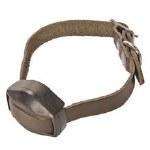Ferret Finder 3M Collar ONLY