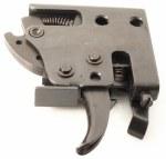 Gamo Magnum Trigger Mechanism