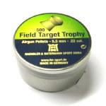 H & N Field Target Trophy .22