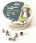 H & N Field Target Trophy .25