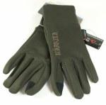 Harkila Power Liner Gloves