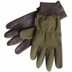 Harkila Pro Shooter Glove