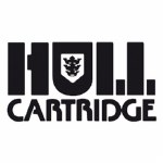 Full Range Of Hull Cartridges In Stock