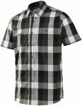 Linus Short Sleeve Shirt