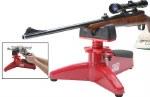 MTM Front Rifle Rest