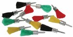 Pack Of 10 .22 Darts