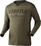 Pro-Hunter L/S T-Shirt