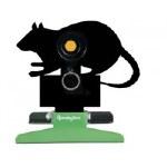 Remington Target Rat