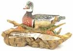 Schrade Ducks Unlimited Ltd Ed