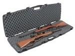 SE Double Scoped Gun Case