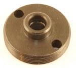 Sharp Innova Cylinder End Plug
