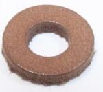 SMK B2 Breech Seal Leather