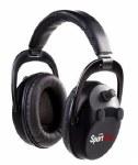 Sport Ear XT-4 Ear Defenders