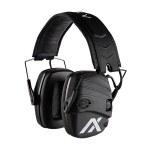 SportEar Trackr Ear Defenders