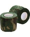 Kombat Stealth Camouflage Tape