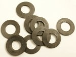 Theoben Rapid Disc Springs x14  Part No:  TH202307