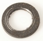 Voere Stock Screw Washer  Part No. 14-39