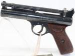 Webley Premier Mk1 Pre Owned