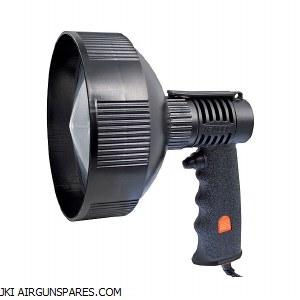 Tracer 140 VP Sport Light